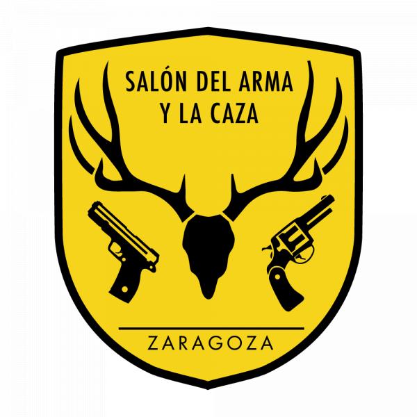 logo Salón del Arma y la Caza