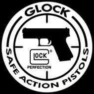 glock-logo-10A992DDA7-seeklogo.com
